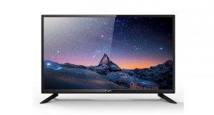 Televisor Engel LED 32