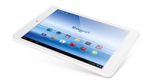 Tablet Engel EngelTab 8""