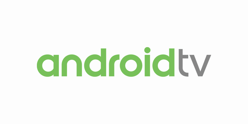 AndroidTV 9.0